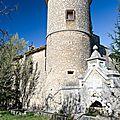 017 Château de Javon