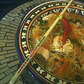 Soupe saveur au poulet et nouilles chinoises
