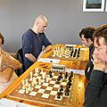 Masters varois 2010 (33)