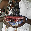 Sortilege de mariage du medium compétent voyant marabout kissesan