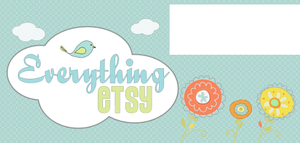 Everything_etsy