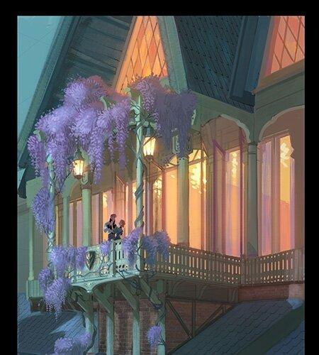 balcony11 01