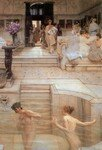 A_Favourite_Custom_1909_Tate_Britain