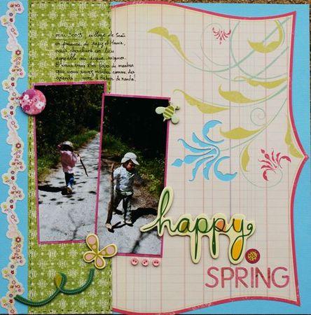 happy-spring-octobre-2010