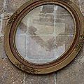 cottage et patine brocante 06 04 14_4