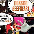 Captain beefheart : discographie complète