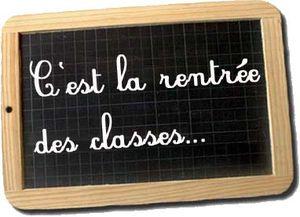 ardoise_c_est_la_rentr_e_des_classes