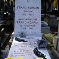NOHAIN-Jean-1981-d89