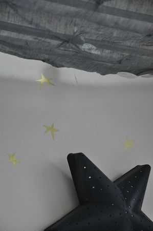 chambre opale 013