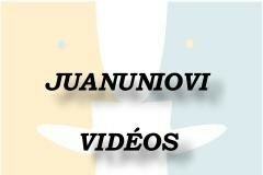 juanuniovideo