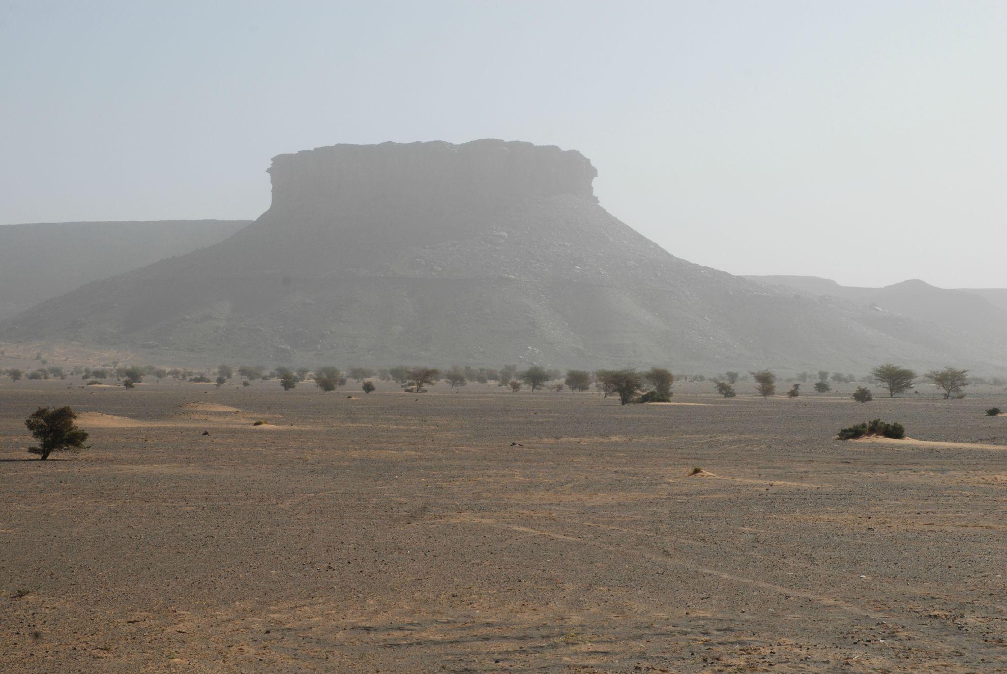 mauritanie et mali 2009 059