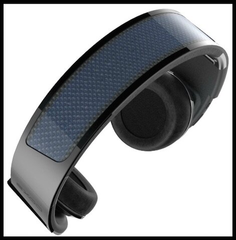 exod helios the solar headphones 3