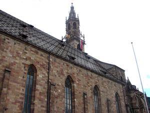 Bolzano_cath_drale_5