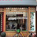 Vélo coiffeur_3810