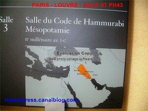 PARIS_LOUVRE_AOUT_07_PH43