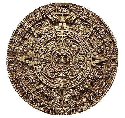 calendrier-maya-complet