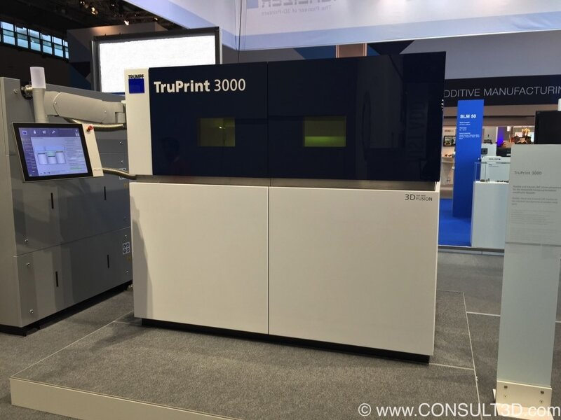 TRUMPF_additive_manufacturing_machine_fabrication_additive_metal