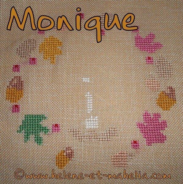 monique_saloct15_5