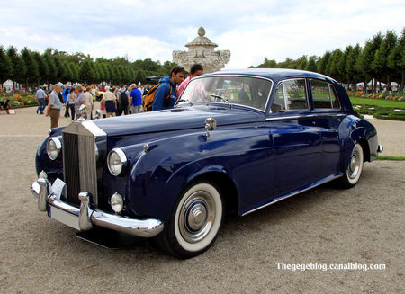 Rolls_royce_silver_cloud_6