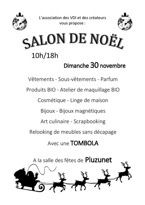 141121 salon de noël du 30 Nov 2014-page-001
