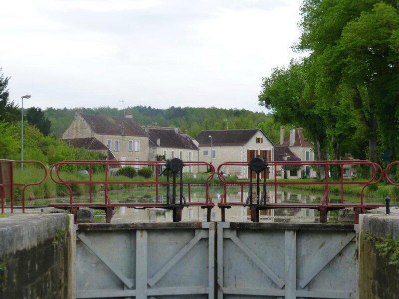 2015 05 Bourgogne (1698)