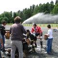 demo des pompiers3
