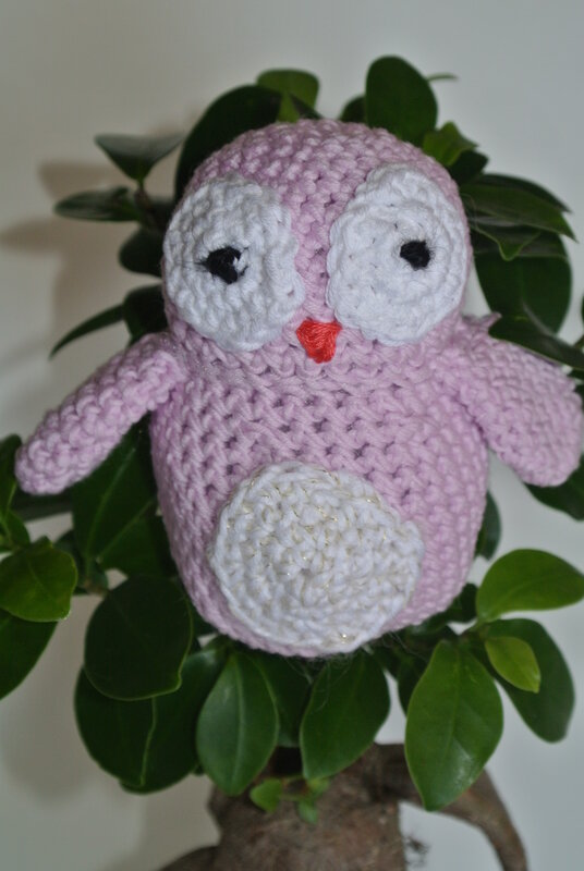 hibou__coussin_vic_023