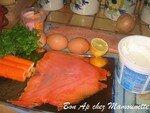 Terrine_aux_saumons__tarama__surimi__cerfeuil_001