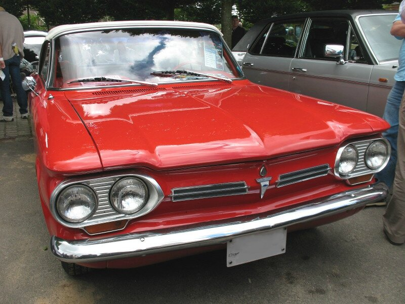 ChevroletCorvairMonzaav