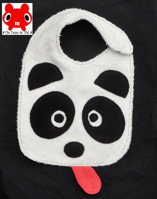 BV-Panda2