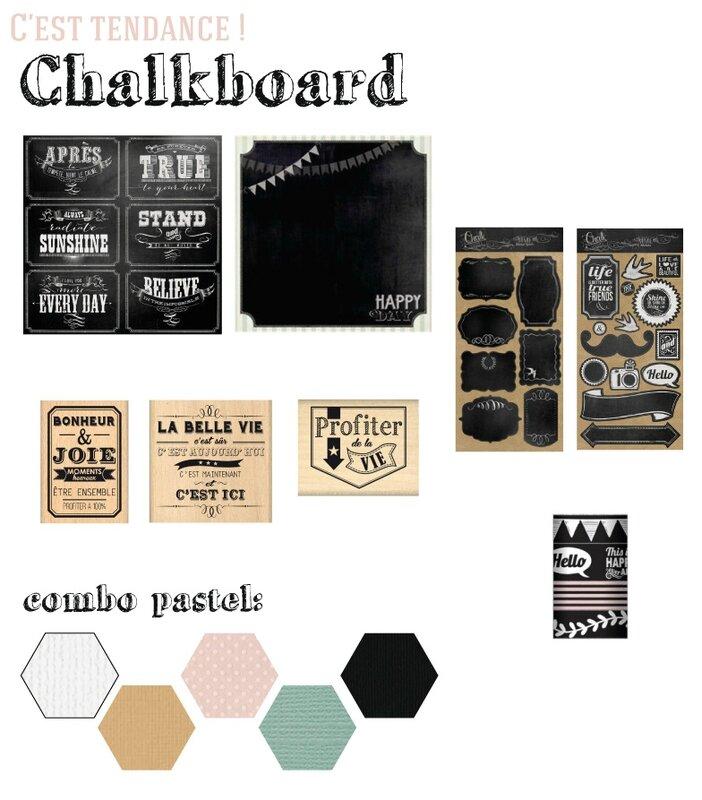 tendance-chalkboard