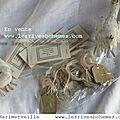 Marimerveille collection jardin intérieur étiquettes 4