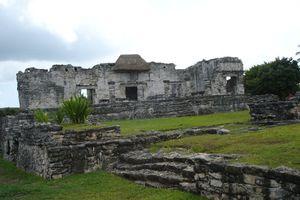 mexique août 2011 680