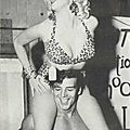 jayne_bikini_leopard-1956-10-30-LA_paramount_sunset_studio-with_mickey-1-2