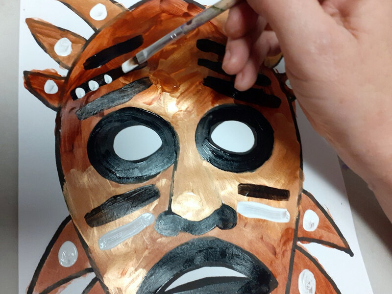 354-MASQUES-Masques africains (55)