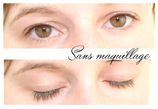 mascara annemarieborlind 3