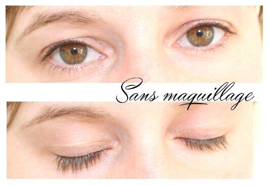 mascara annemarieborlind 3