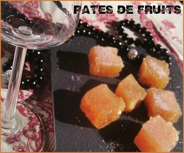 pates-de-fruits-1