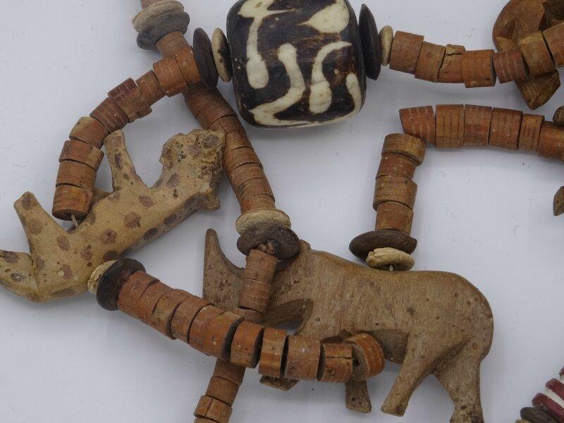 animaux bois afrique (2)