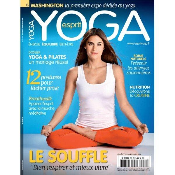 esprit-yoga-n3