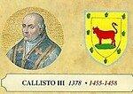 Callisto_III