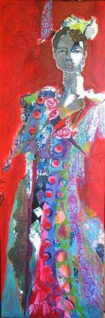 peinture7- 2011 003 (Medium)