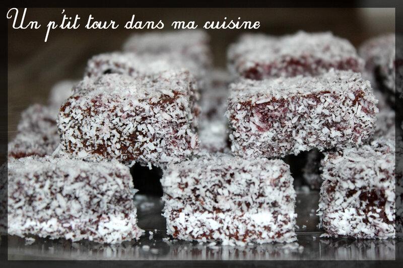 Brownie chocococo1