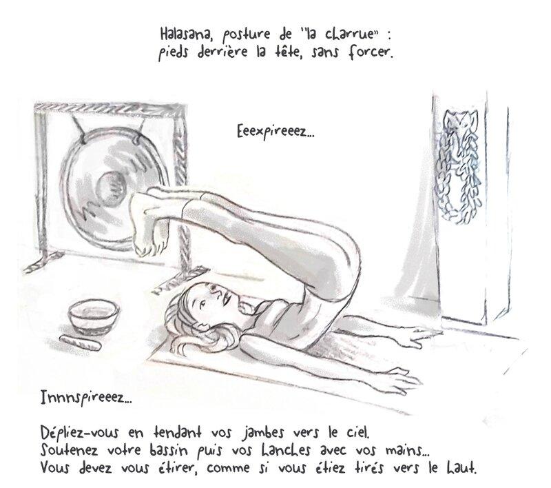 yoga_p3
