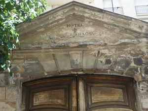 Hotel_Raoul_2