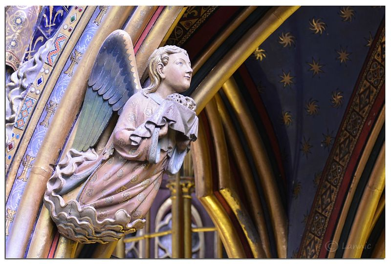 Paris_Ste_Chapelle_58