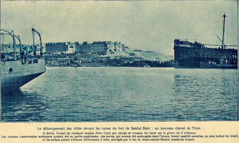seddul-bahr-dardanelles-1915