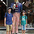 New-york 3rd