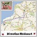 direction méricourt