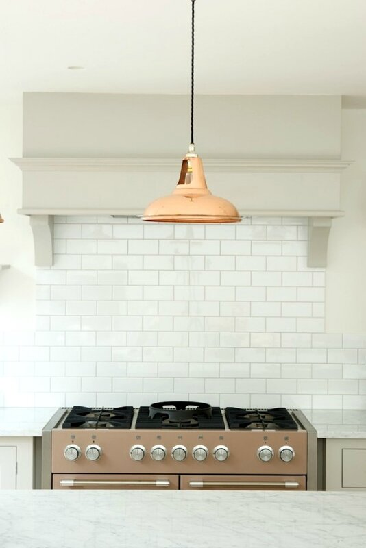 copper-pendant-light-devol-kitchens